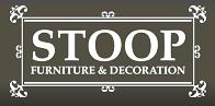 logo stoop furniture