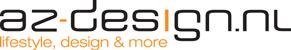 AZ Design is een webshop in designmeubilair. Ook voor goedkope design meubelen kunt u bij ons terecht.