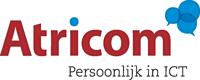 Logo-10x4cm