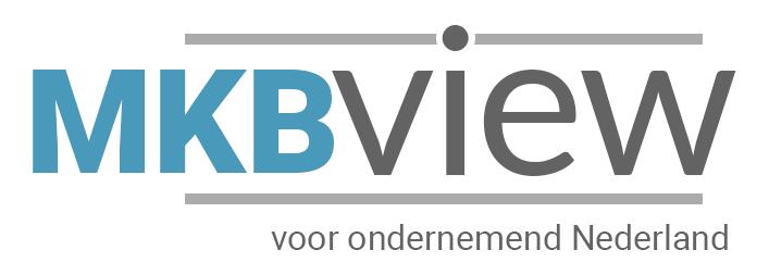 MKB View – interviews met succesvolle MKB'ers