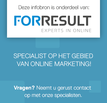 forresult online marketing partner