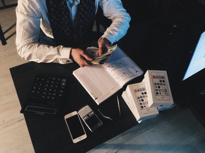 Tips voor beleggen